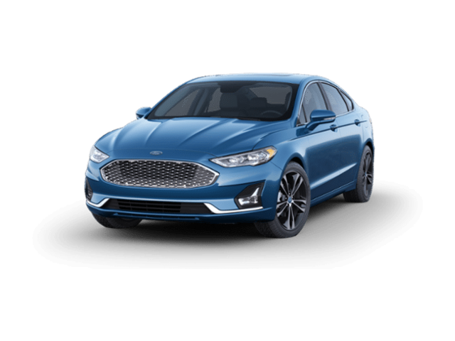Ford Fusion Parts >> Parts Specials Red Rock Ford Of Dickinson